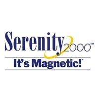 Serenity 2000