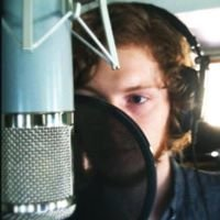 The Wilderness Recording Studio