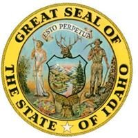 Idaho Commission on Aging