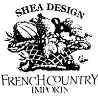 Shea Design/French Country Imports