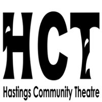 Hastings Community Theatre