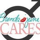 Brenda June