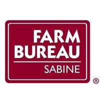 Sabine Parish Farm Bureau