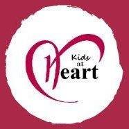 Kids At Heart