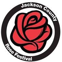 Jackson County Rose Festival