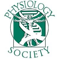 MSU Physiology Society