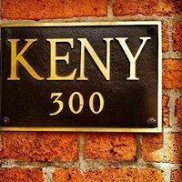 Keny Galleries