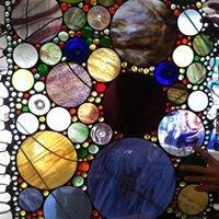 Blue Ridge Beads & Glass