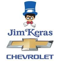 Jim Keras Chevrolet
