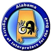 Alabama Registry of Interpreters for the Deaf