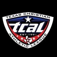 Team TCAL