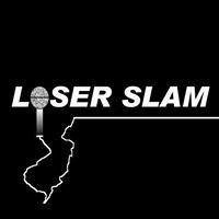 Loser Slam Poetry