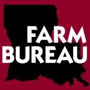 Assumption Parish Farm Bureau Federation