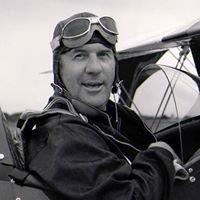 Vintage Aircraft Association Chapter 37