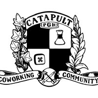 Catapult PGH