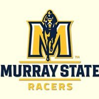 Murray State University Department of Accounting