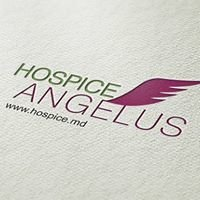 Hospice Angelus Moldova