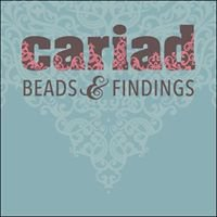 Cariad Beads & Findings