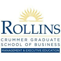Rollins College Management & Executive Education