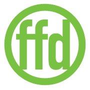 Firefly Digital, Inc.