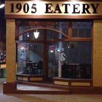 1905 Eatery