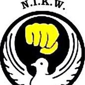 Karate NIKW