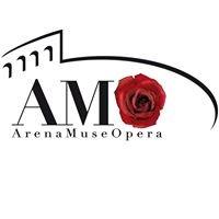 AMO Arena Museo Opera - Palazzo Forti