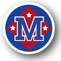 Millington Municipal Schools
