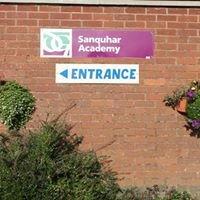 Sanquhar Academy Official Site