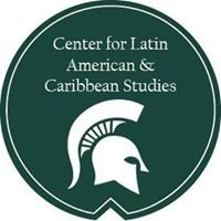 MSU Center for Latin American and Caribbean Studies