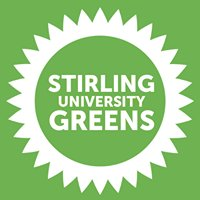 Stirling University Greens