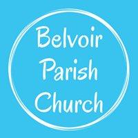 Belvoir Church of Ireland