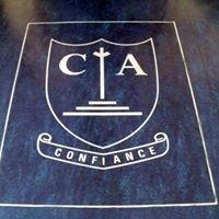 Cumnock Academy