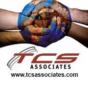 TCS Associates