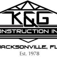 K & G Construction Inc.