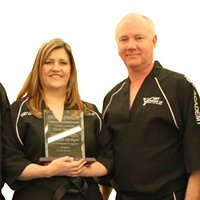 Bexleyheath Taekwondo - KBT Academy