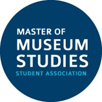 Museum Studies Student Association - MUSSA