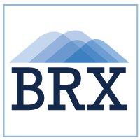 Blue Ridge X-Ray Company, Inc.