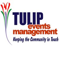Tulip Events