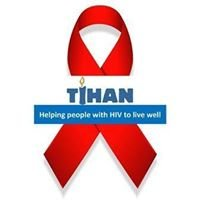Tucson Interfaith HIV/ AIDS Network (TIHAN)