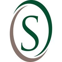 The Smith Law Firm: Elder Law, Estate & Asset Protection Planning