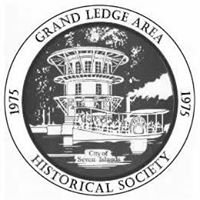 Grand Ledge Area Historical Society and Museum