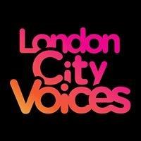 London City Voices