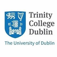 Music Composition Centre at Trinity College Dublin