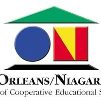 Orleans/Niagara Career and Technical Education Centers