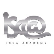 Isca Academy