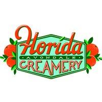 Florida Creamery