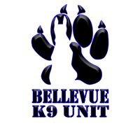 BPD K9 Unit