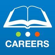 National Heritage Academies - Careers