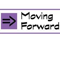 Moving Forward Pittsburgh, Inc.